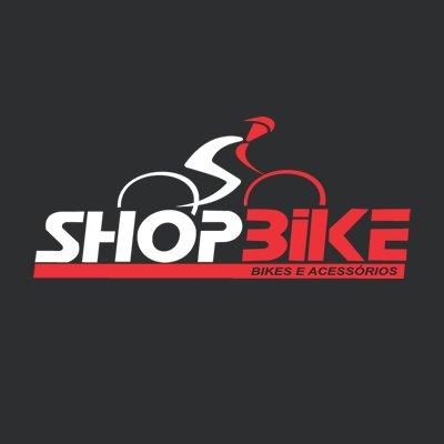(c) Shopbike.com.br