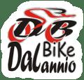 Dalannio