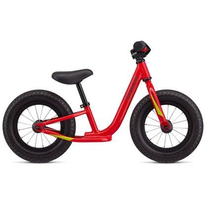 Bicicleta Specialized Hotwalk Balance 94019-0605