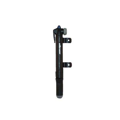 Bomba MTB Plástica Mini Telescópica - Elleven