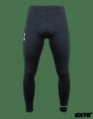 Calça Sport Xtreme Sport Masculina Cor Preta