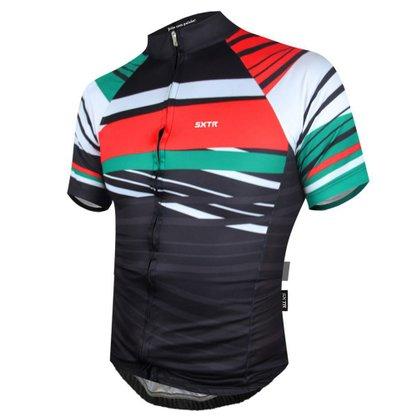Camisa Sport Xtreme Sport Italia