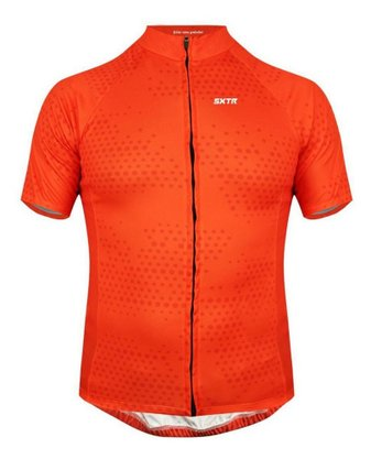 Camisa SportXtreme Level Sport Laranja