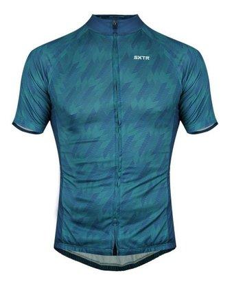 Camisa SportXtreme Tropico Sport Verde