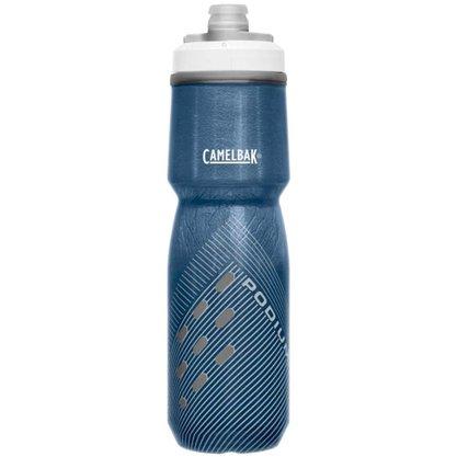 Caramanhola Camelbak Podium Chill 710ml Azul Escuro