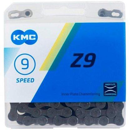 Corrente KMC Z-9 9 Velocidades