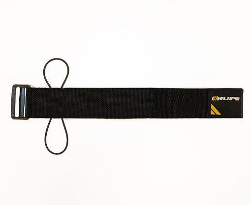 Fita Hupi Wrap Velcro Kit Reparo