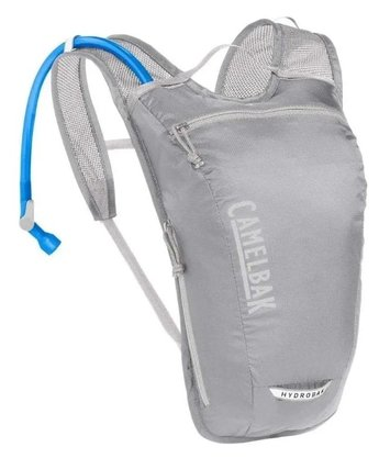 Mochila de Hidratação Camelbak Hydrobak Light Women 1.5 Litros