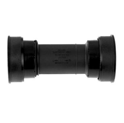 Movimento Central Shimano Deore PressFit BSA BB-MT800P