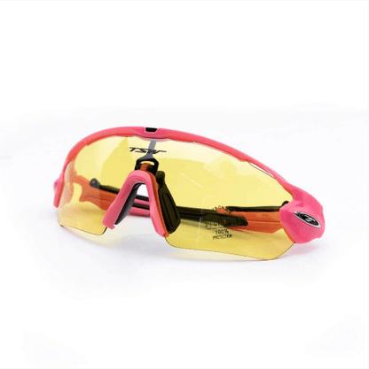 Óculos TSW Venom - Pink