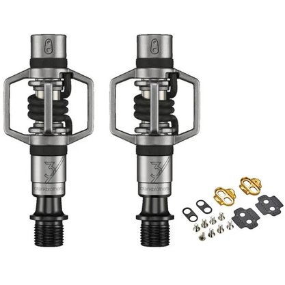 Pedal Crankbrothers Egg Beater 3