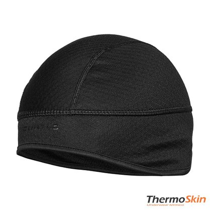 Touca Curtlo ThermoSkin - Unissex