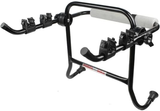 Transbike Duplo Metal Lini C/ Presilha