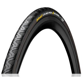 Pneu Continental Grand-Prix 4 Season 700x23c