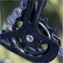 Cambio Traseiro Shimano SLX RD-M7100-SGS 12v