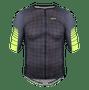 Camisa SportXtreme Illusion Summer