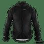 Jaqueta Sport Xtreme Confort Masculina Cor Preto