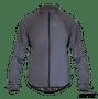 Jaqueta Sport Xtreme Corta Vento Confort Masculina Cor Cinza